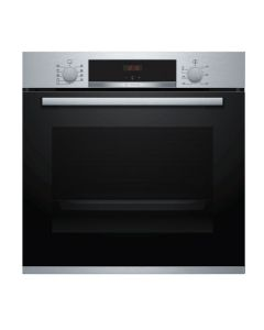Bosch Built-In Oven HBA534BS0Z