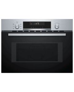 Bosch Built-In Combo Oven CMA585MS0I