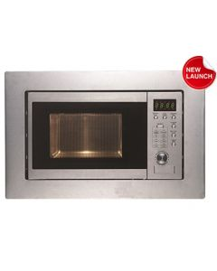 Faber Built-In Microwave FBI MWO 20L SG