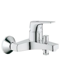 Grohe Mixer and Diverter Bauflow 32 811 000