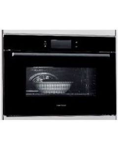 Hafele Built-In Oven IRIS 70