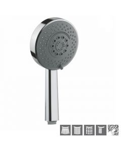 Jaquar Hand Shower  HSH 1731