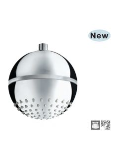Jaquar Overhead Shower  OHS 1763