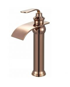 Klitz Decorative Faucet 8012C