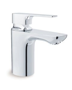 Kohler Basin Faucet Aleo Plus K 72312IN 4ND