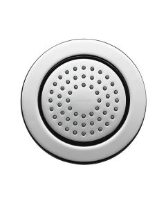 Kohler Body Shower Water Tile K 8014IN