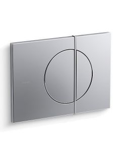 Kohler Flush Plates Note K 75891IN M