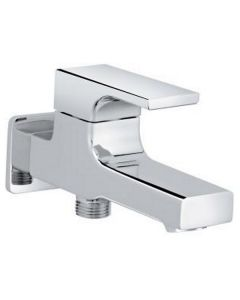 Kohler 2 Way Bib Cock Strayt K 37342IN 4
