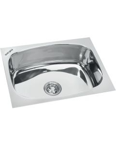 Sincore Sink SPLASH Small