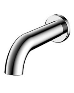 Toto Bathroom Spout GF TBG11001B