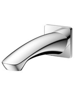 Toto Bathroom Spout GM TBG09001B
