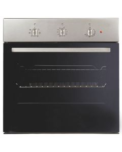 Whirlpool Built-In Oven AKP 3534 HIX