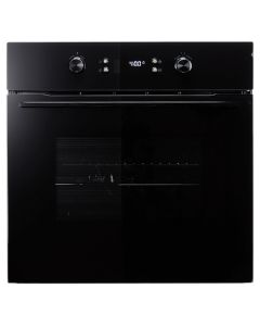 Whirlpool Built-In Oven AKPR 6010 BLK