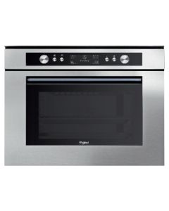 Whirlpool Built-In Oven STEAM OVEN AMW 599