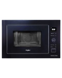 Whirlpool Built-In Microwave AMW 250 M